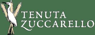 Tenuta Zuccarello Logo